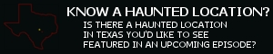 submit a haunted destination